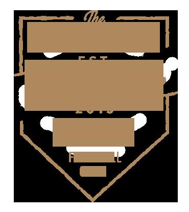 Hillingdon Junior Football Club