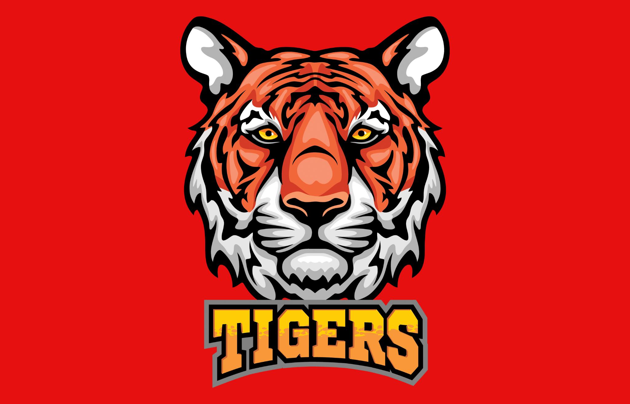 Legacy FC Tigers